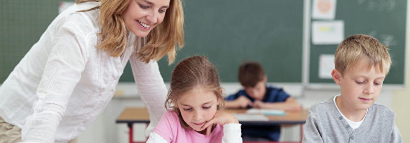 К вопросу о дегуманизации образования