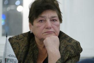 «Решение женскокго вопроса в России — наше национальное достояние». Интервью с Светланой Потаповой.