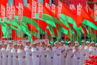 Неотрадиционализм как характеристика системы нравственности белорусского общества
