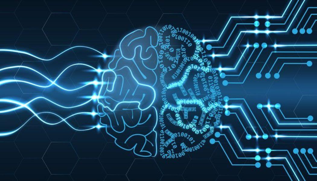Искусственный интеллект: главная битва 21 века