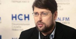 «Тяжелое наследие»: почему неолибералы переигрывают европейских левых