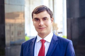 Сергей Шаргунов.  О возвращении Александра Зиновьева в Россию.