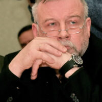 «Иллюзии деидеологизации» — А.В. Рубцов