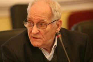 Философия как идеология — Межуев В.М.