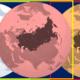 Ключевые проблемы идеологии евразийства и их преодоление с позиции Нового традиционализма